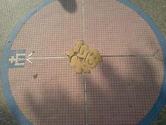 kompas tertanam di setiap otak orang Jogja