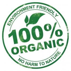 Go Organic. Dok: www.bekas.com