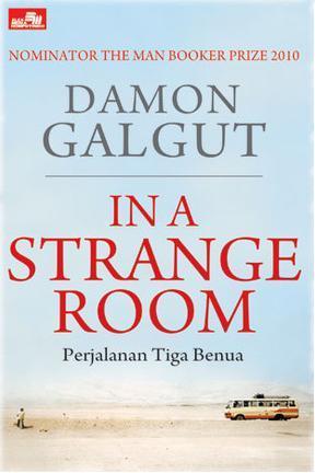 27-in-a-strange-room