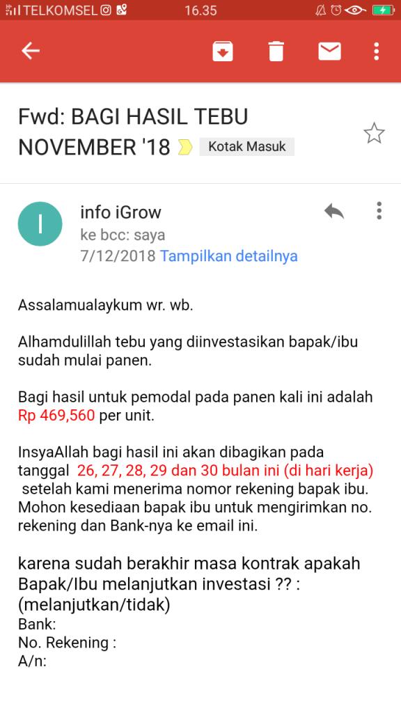 Screenshot_2019-01-01-16-35-38-18