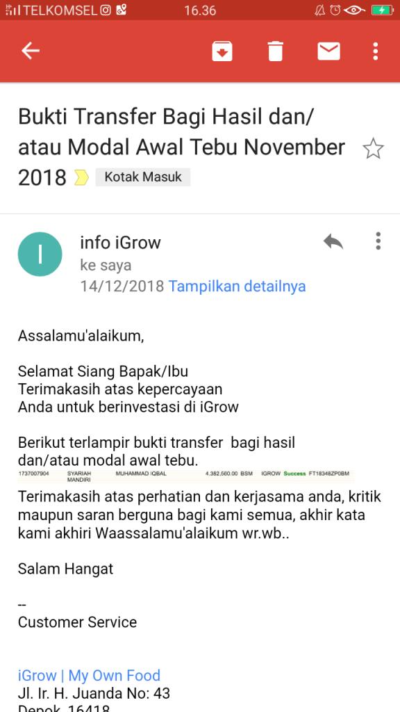 Screenshot_2019-01-01-16-36-02-73
