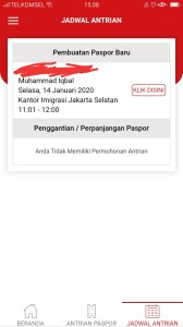 WhatsApp Image 2020-02-04 at 15.10.57