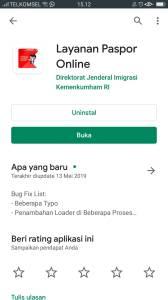 WhatsApp Image 2020-02-04 at 15.13.35